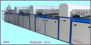 Raffaello 1014