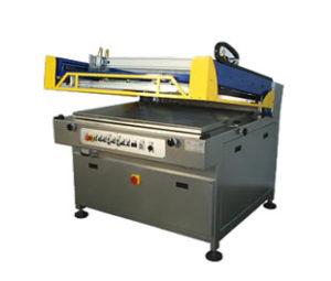 Botticelli macchine per stampa grafica piana